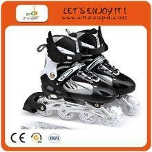 Ice Skating Shoes For Sale In South Africa