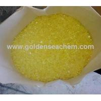 Buy cheap Petroleum Resin Product name:C5 Petroleum Hydrocarbon Resin from wholesalers