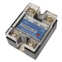 Buy cheap 1P DC-AC SSR from wholesalers