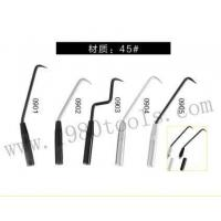 Buy cheap Wire Twister Rebar Tools Heavy gun from wholesalers