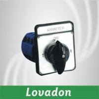 Buy cheap LW28 Universal Changeover Switch product