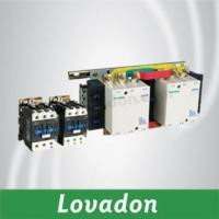 Buy cheap CJX2N Mechanical Interlocking Contactor from wholesalers