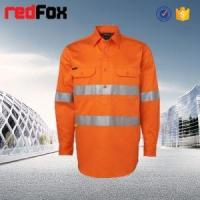 Buy cheap Best Selling fire retardant uniform reflective tape from wholesalers
