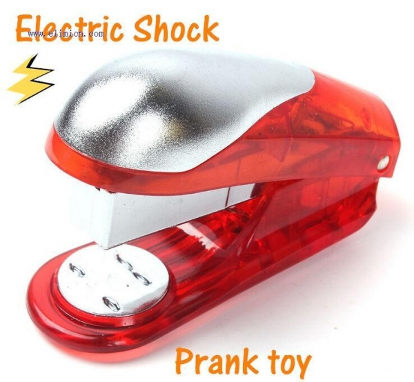 Electric Shock Toys 61