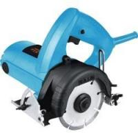Buy cheap Marble Cutter Multifunctional electric marble cutter Bosch style 1300w from wholesalers