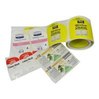 Buy cheap LABEL DPC009,11,12,13 from wholesalers