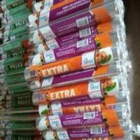 Buy cheap Excellent quality new coming aluminum foil household usage product