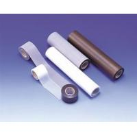 Buy cheap PTFE Films product