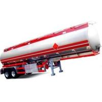 Buy cheap Widely Used Factory Price LPG Storage Tanks Trailer for Sale from wholesalers