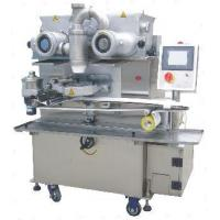 Buy cheap WL-YBAM-180/50 Automatic Moon-Cake Filling Machine from wholesalers
