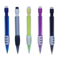 Buy cheap Plastic Mechanical Pencil with grip from wholesalers