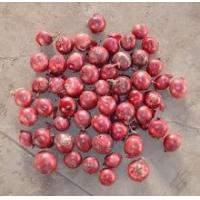 Buy cheap Red Onions from wholesalers