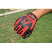 Buy cheap Sports Gloves Mechanix Gloves GY399 Full Finger/Fingerless from wholesalers