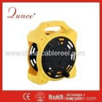 Buy cheap Electric Cable Reel QC5625 product