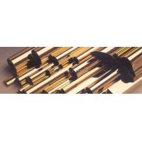 Buy cheap Seamless Copper & Brass & Copper-Nickel Tube / Pipe from wholesalers