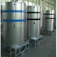 Buy cheap Piston Type Printing Ink Tank from wholesalers