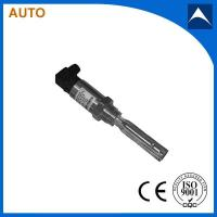 Buy cheap compact tuning fork switch product