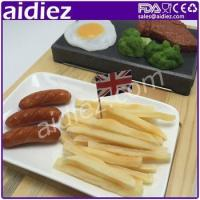 Buy cheap Cheese And Steak Baking Stone Hot Stones Grill Stone Cooking Plate from wholesalers