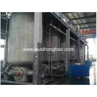 Buy cheap bleaching&dyeing machine bleaching & dyeing machine for medical gauze from wholesalers
