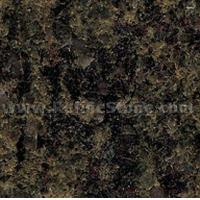 Buy cheap Foreign granite Verde Marina from wholesalers