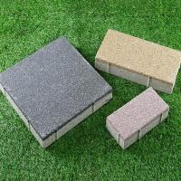 Buy cheap outdoor flooring from wholesalers