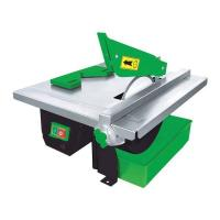 Buy cheap Tile Cutter(2) from Wholesalers