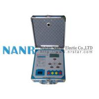 Buy cheap Products NR3571 Digital earth resistance tester product