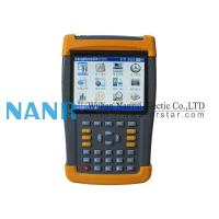 Buy cheap NRCT-100A Multi-functional Energy Meter Calibrator from wholesalers