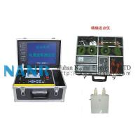 China NR-A10 Cable fault detector on sale