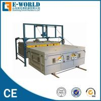 Buy cheap Tempered and bending machine glass hot bending machine from wholesalers