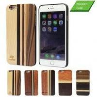 Buy cheap For Wood iphone cell phone case/for cellphone iphone 6 case/cellphone case for iphone 6 product