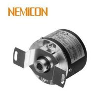 Buy cheap NEMICON Hollow Shaft Encoders NOC-H from wholesalers
