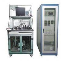 Buy cheap Brushless DC motor integrated performance testing machineCHJ001A from wholesalers