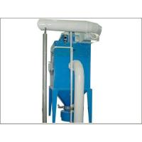 Buy cheap Conveying and Feeding Dust collector from wholesalers
