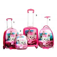 Bags and Stationery series SMJM-14LSN3392