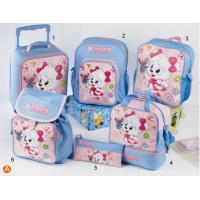 Bags and Stationery series SMJM-11DZ1120