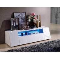 Buy cheap TV Stand TSM-06 from wholesalers