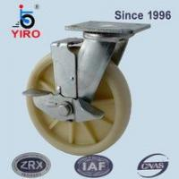 Buy cheap durable 8 inch swivel casters product