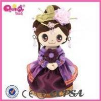 Buy cheap Chinese Cultural Artifact novelty gift souvenir gift product