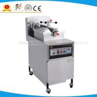 Buy cheap Henny Penny Pressure Fryer/Chicken Pressure from wholesalers