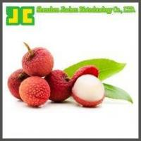 Buy cheap Natural Litchi P.E product