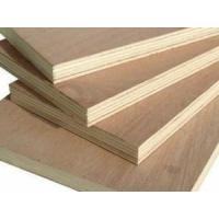 Buy cheap Film Faced Plywood Film Faced Plywood from wholesalers