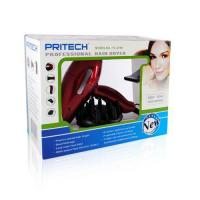 Buy cheap Hair Dryer TC-3199 from wholesalers