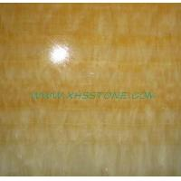 Buy cheap Domestic marble product