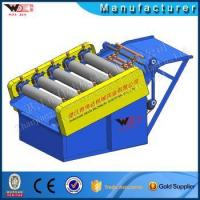 Offering high-quality RSS dewatering cutting machine exported to Thailand.