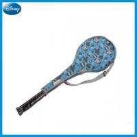 Buy cheap Badminton Racket DBS-58MY badminton rackets online good badminton rackets best badminton racket product