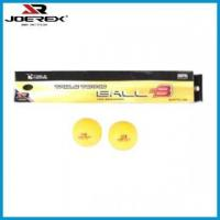 Buy cheap Racket cheap table tennis ball best table tennis ball table tennis ball for sale product