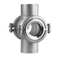 Buy cheap Tank Fittings line sight glass from wholesalers