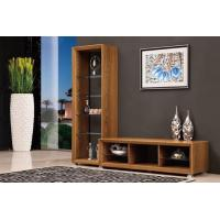 Buy cheap TV stand & console E-61 set from wholesalers