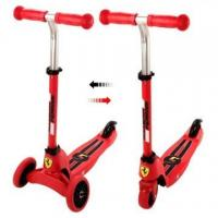 Buy cheap Skate FERRARI DIY SCOOTER from wholesalers